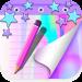 Download My Color Note Notepad v1.5.6 APK