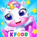 Download My Little Unicorn: Games for Girls v1.8 APK New Version