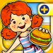 Download My PlayHome Plus v1.1.3.35 APK For Android