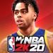 Download MyNBA2K20 v4.4.0.5941809 APK