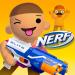 Download NERF Epic Pranks! v1.9.4 APK For Android