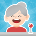 Download 腦有記 NeuroGym v1.32.0 APK Latest Version