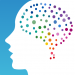 Download NeuroNation – Brain Training & Brain Games v3.6.16 APK Latest Version