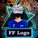 Download New FF Logo Maker – Esport & Gaming Logo Maker v1.0.0 APK New Version
