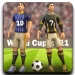 Download New Football Strike Championship 2021 v1.24 APK For Android