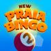 Download New Praia Bingo v30.15.00 APK For Android