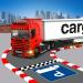 Download New Truck Parking 2020: Hard PvP Car Parking Games v1.7.4 APK New Version