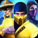 Download Ninja Games Fighting – Combat Kung Fu Karate Fight v68 APK