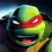 Download Ninja Turtles: Legends v1.18.0 APK Latest Version