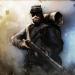 Download Noblemen: 1896 v1.04.06.3 APK For Android