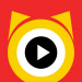 Download Nonolive – Live Streaming & Video Chat v9.2.3.1 APK New Version