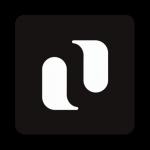 Download Noona – Bókaðu tíma núna v1.4.0 APK Latest Version