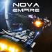 Download Nova Empire: Space Commander Battles in Galaxy War v2.2.5 APK Latest Version