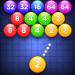 Download Number Bubble Shooter v1.0.19 APK New Version