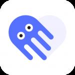 Download Octopus – Gamepad, Mouse, Keyboard Keymapper v6.1.4 APK For Android