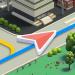 Download Offline GPS Navigation, Traffic & Maps by Karta v2.32.03 APK