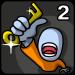 Download One Level 2: Stickman Jailbreak v1.8.1 APK For Android