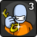 Download One Level 3: Stickman Jailbreak v1.10 APK New Version