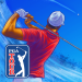 Download PGA TOUR Golf Shootout v2.5.7 APK