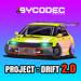 Download PROJECT:DRIFT 2.0 v1,9 APK New Version
