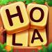 Download Palabra Encontrar – juegos de palabras v1.9 APK New Version
