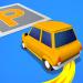 Download Park Master v2.6.5 APK For Android