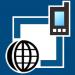Download PdaNet+ v5.23 APK