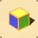 Download Perya Color Game v1.4.3 APK