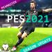 Download PesMaster 2021 v17 APK New Version