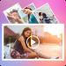 Download Photo Video Maker v1.3.0.1465 APK For Android