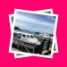 Download Photo Widget vsuccess-3 APK For Android