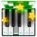 Download Piano Master 2 v4.0.2 APK For Android