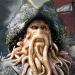 Download Pirates of the Caribbean: ToW v1.0.169 APK Latest Version