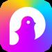 Download Pokekara-本格採点カラオケアプリ v2.8.41 APK