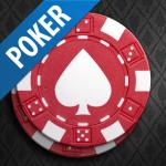 Download Poker Games: World Poker Club v1.162 APK Latest Version