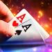 Download Poker Texas holdem : House of Poker™ v1.7.7 APK New Version