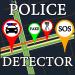 Download Police Detector (Speed Camera Radar) v2.68 APK For Android