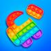Download Pop Us! v1.0.4 APK New Version
