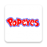 Download Popeyes v10.5.0 APK For Android