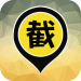Download ProTaxi – Hong Kong Taxi Ride v5.13.250 APK