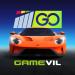 Download Project CARS GO v3.0.5 APK