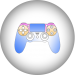 Download Ps4 Ps5 Emulator Prank v1.2 APK Latest Version