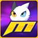 Download Pump It Up M: Beat Finger Step v1.62 APK Latest Version