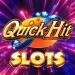 Download Quick Hit Casino Games – Free Casino Slots Games v3.00.13 APK New Version