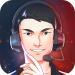 Download RIVALS Esports MOBA Manager v3.3.0 APK New Version