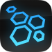 Download ROCCAT Swarm v1.04 APK