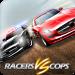 Download Racers Vs Cops : Multiplayer v1.27 APK New Version