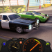 Download Racing Classics PRO: Drag Race & Real Speed v1.07.0 APK For Android
