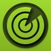 Download RadarBox · Live Flight Tracker & Airport Status v2.3.0 APK