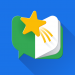 Download Read Along by Google: A fun reading app v0.5.380730384_release_arm64_v8a APK For Android